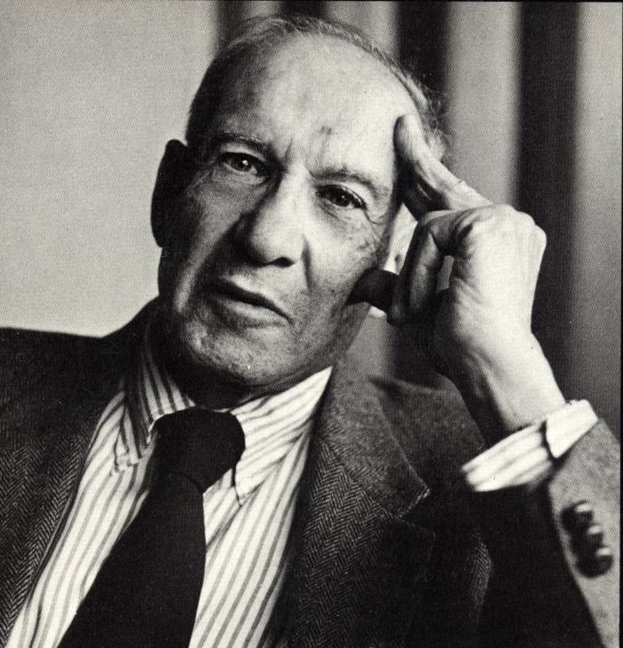 The Purpose of a Business is to Create a Customer' - Peter Drucker ...